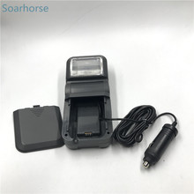 Soarhorse для Mitsubishi Pajero Montero Shogun автомобильный сигаретный светильник er ремонтный рабочий светильник
