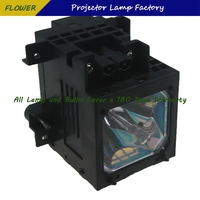Brand NEW XL 2100 Projector Lamp with housing For Sony KF 50WE620 KF 60SX300 KF 60WE610 KF WE42 KF WE42S1 KF WE50 BIG DISCOUNT