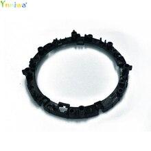 10 шт./лот базовое кольцо объектива для Sony E PZ 16 50 f/3,5 5,6 OSS(SELP1650) DSLR камера запасная часть для ремонта