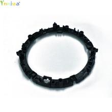 10 adet/grup Lens tabanı halka Sony E PZ 16 50 f/3.5 5.6 OSS (SELP1650) DSLR kamera değiştirme ünitesi onarım bölümü