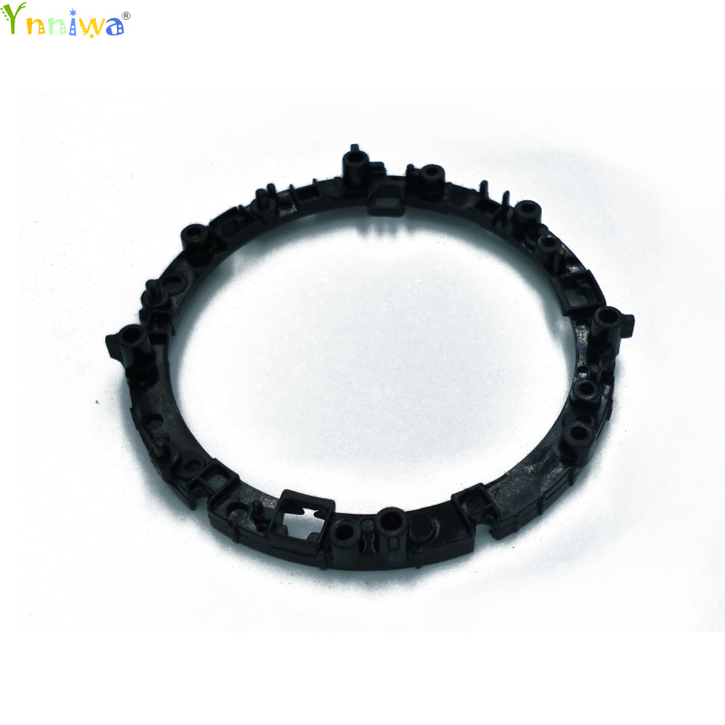 10pcs/lot Lens Base Ring For Sony E PZ 16-50 F/3.5-5.6 OSS(SELP1650) DSLR Camera Replacement Unit Repair Part
