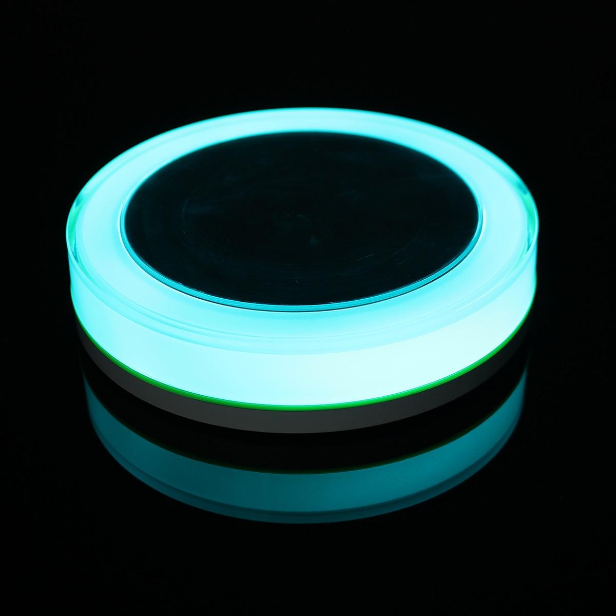 Popular pool light floating buy cheap pool light floating for Pond lights