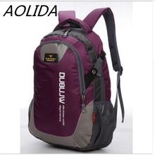 Buy discount travel backpacks and get free shipping on AliExpress.com