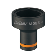 Icetoolz M083 BB Installation Tool