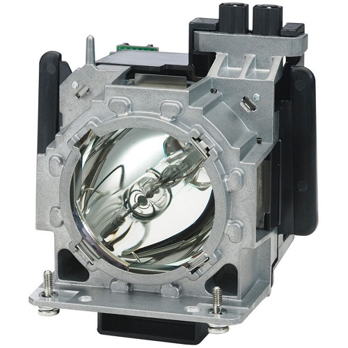 Compatible Projector lamp PANASONIC ET-LAD310AW/PT-DS100/PT-DS100XE/PT-DS110/PT-DS12K/PT-DS8500/PT-DW11K/PT-DW8300/PT-DW90 original projector lamp et lab80 for pt lb75 pt lb75nt pt lb80 pt lw80nt pt lb75ntu pt lb75u pt lb80u