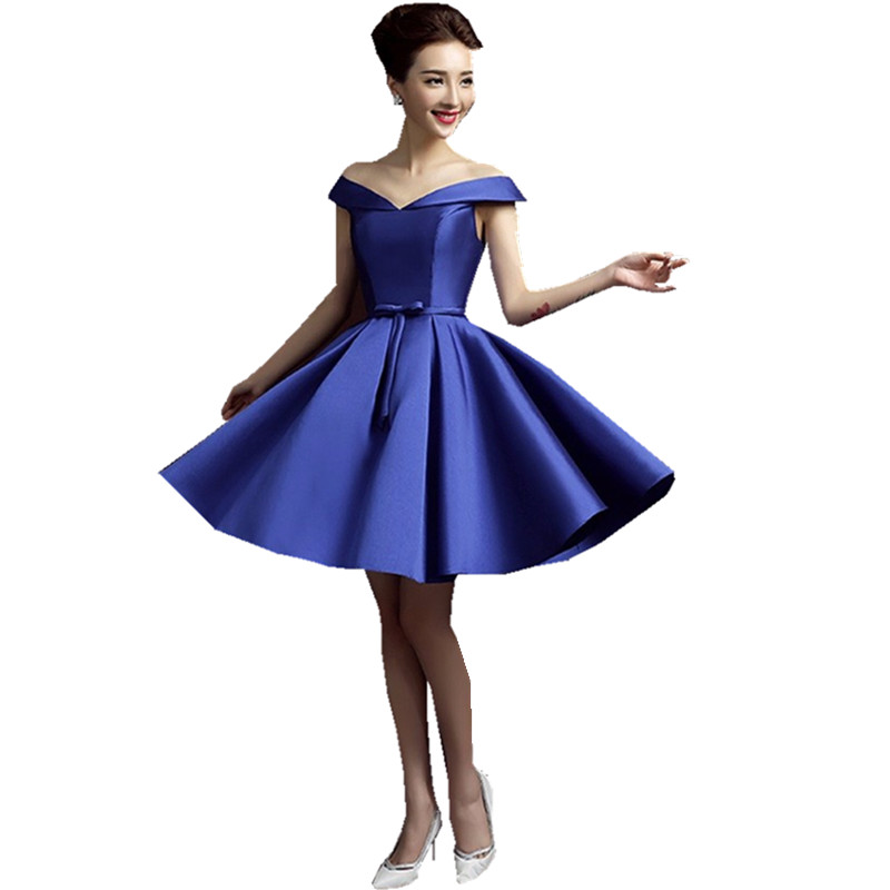 Online Buy Wholesale girls semi formal dresses from China girls ...