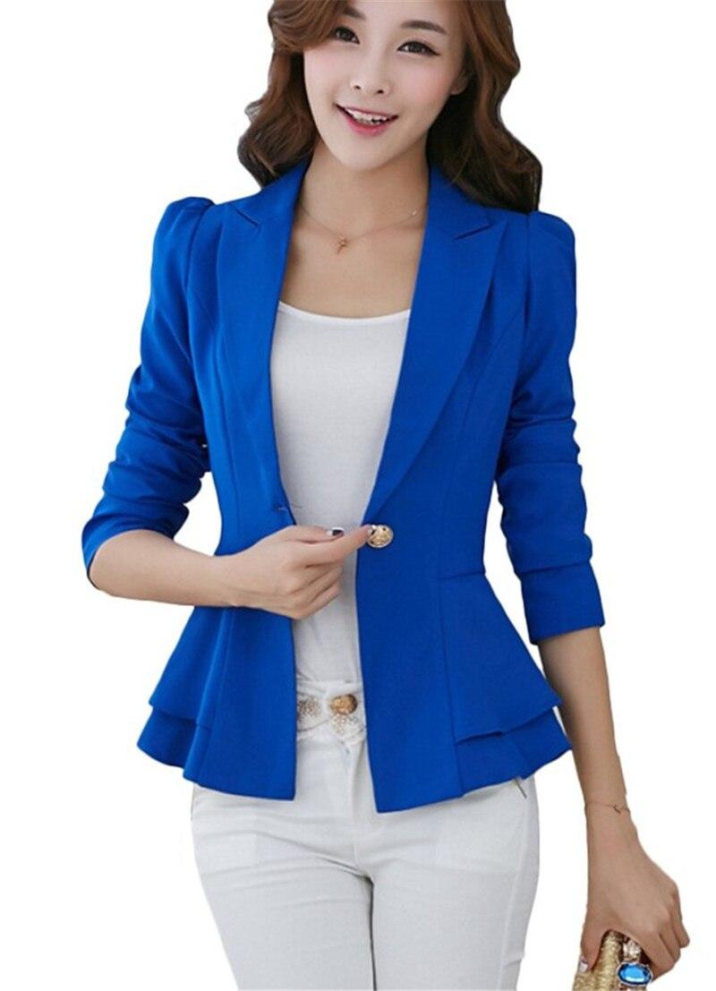 Popular Ladies Cape Jackets-Buy Cheap Ladies Cape Jackets ...
