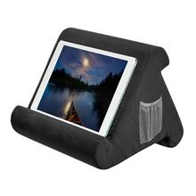 Laptop Holder Tablet Pillow Foam Lapdesk Multifunction
