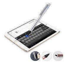 LBSC stylet haute précision tactile capacitif actif 2.0mm stylo pour Surfaces téléphones intelligents iPad iPhone Samsung Android tablettes