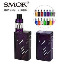 SMOK Original Smok T-Priv