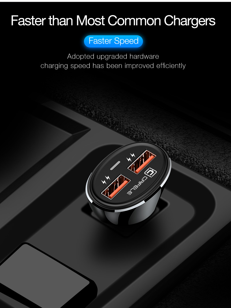 fast car charger (3)