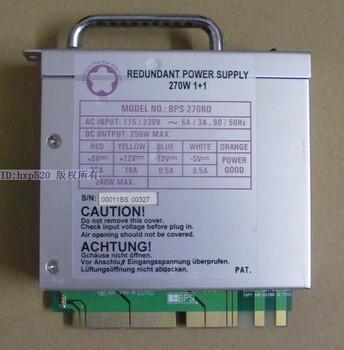 BPS-270RD Power Supply Server Power Supply 250W PSU  Server Computer