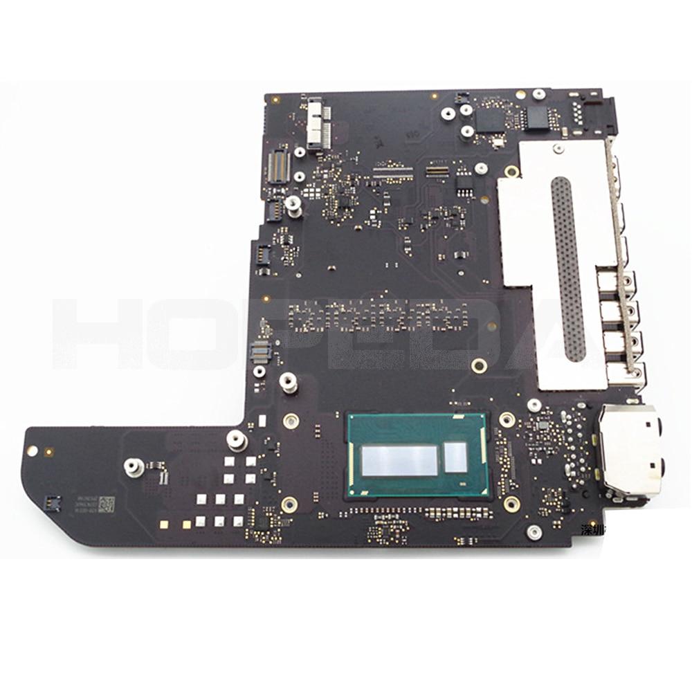 все цены на For Apple Mac Mini Motherboard Logic Board A1347 2014 Year 820-5509-A MGEM2 N2 Q2LL/A