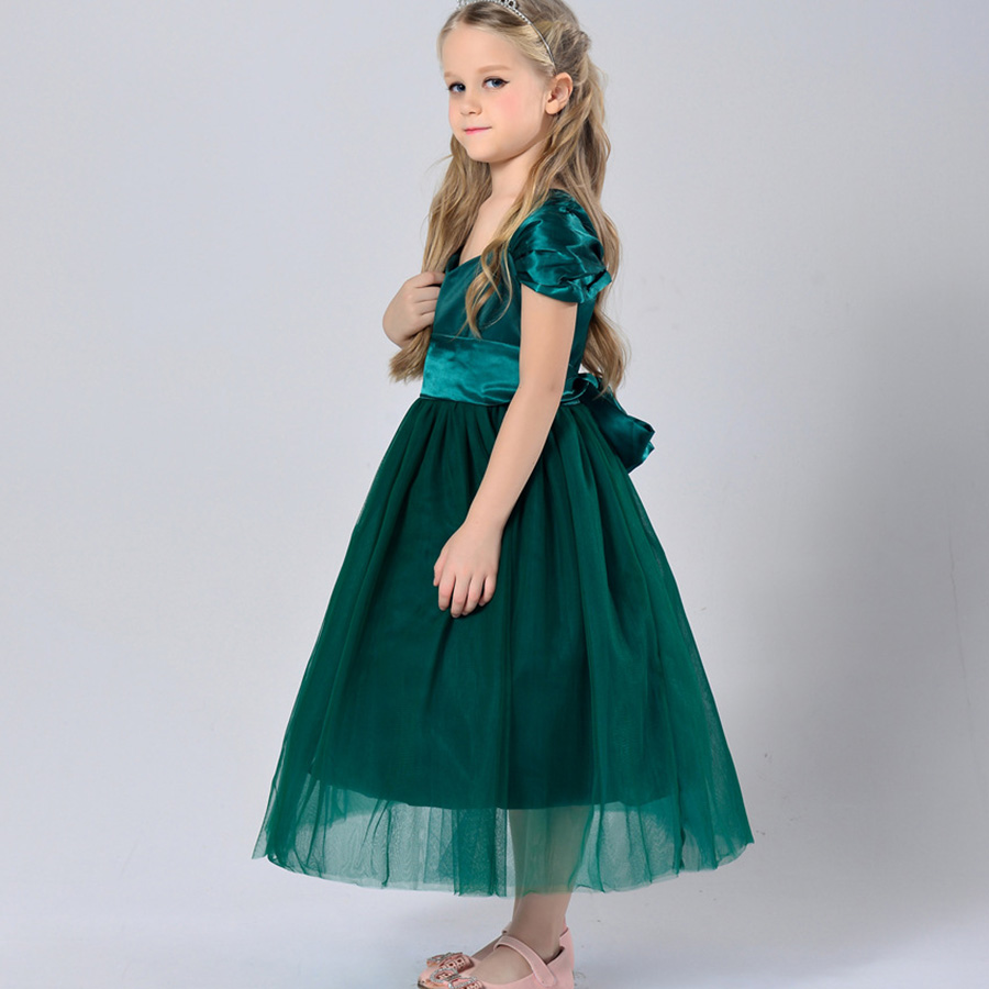 Popular Kids Evening Dress-Buy Cheap Kids Evening Dress lots from ...