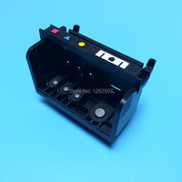 High Quality Printer Head For HP Officejet 6500 Wireless All In One Printer E709n CB830A
