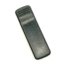 5PCS Walkie-talkie backclamp CLIP for Motorola HT1000 MTS2000 MTX1000 MTX838 MTX868 NTN7144 NTN7143 radio