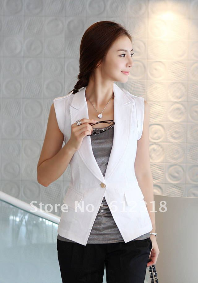 Women S Spring Coats And Jackets