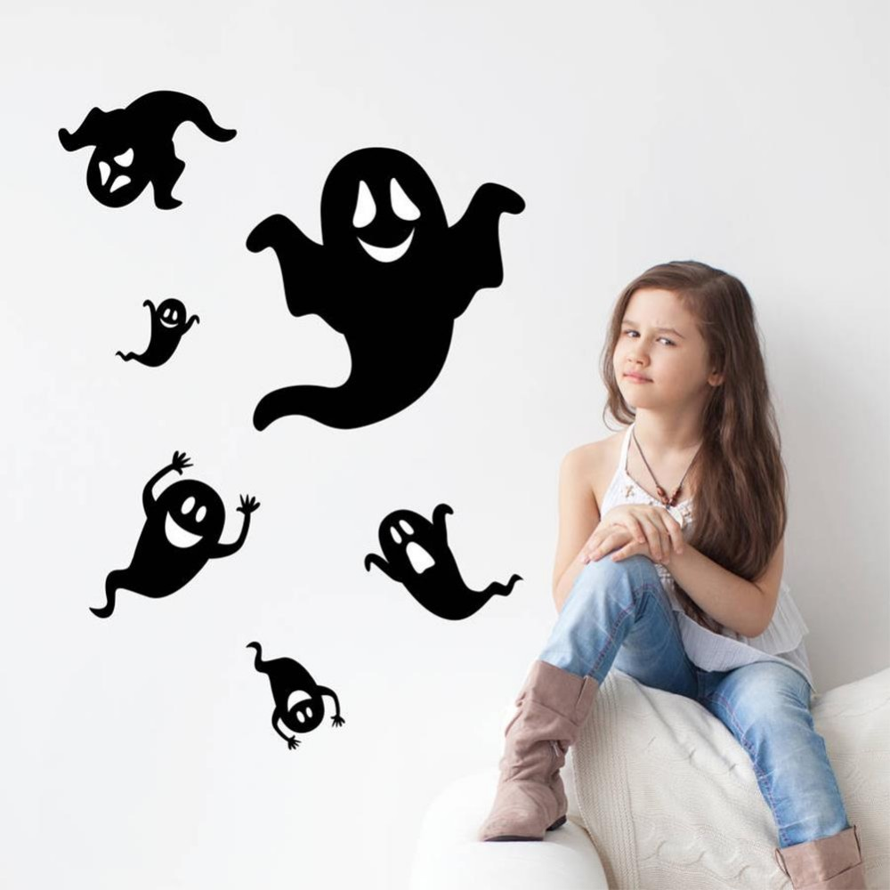Halloween Decoration Stores Promotion-Shop for Promotional ...