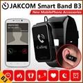 Jakcom b3 smart watch novo produto de sacos de telefone celular casos como para samsung galaxy a3 2016 case p9 lite para lenovo vibe s1