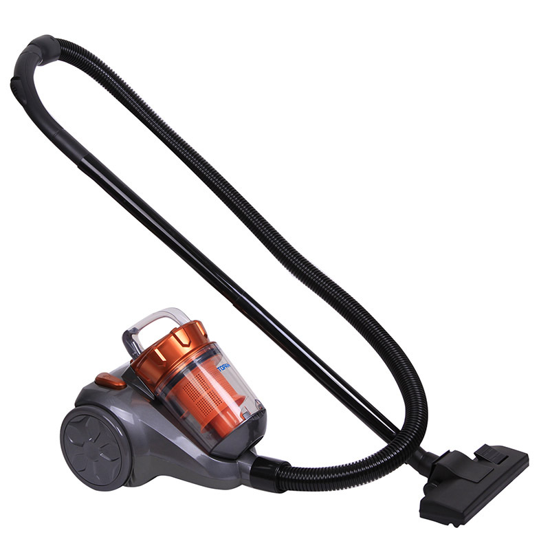 Vacuum Cleaner Factory Direct Home Vacuum Cleaner Strong No Consumables Washable Hand-held Vacuum Cleaner цена