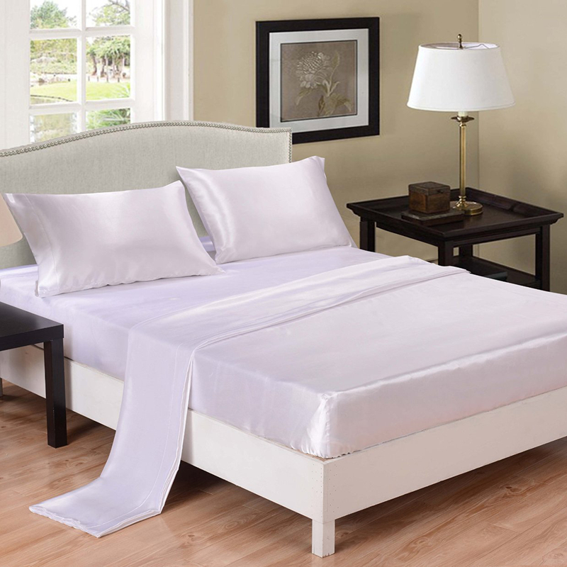 Bed Size Queen Vd Full