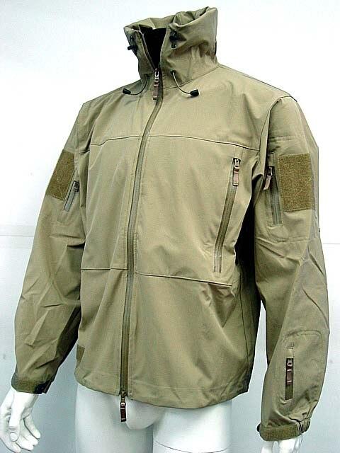 2018 Толстовка Sharkskin с мягким корпусом, мужская куртка, водонепроницаемая, внешняя, тактическая, военная, Спортивная, Охотничья, рыболовная куртка|coats hunting|coats coatscoat military | АлиЭкспресс
