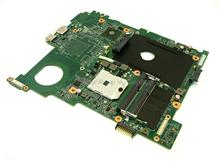 For dell Inspiron 15R M511R M5110 laptop Motherboard/mainboard CN-0NKG03 NKG03 for AMD cpu with integrated graphics card
