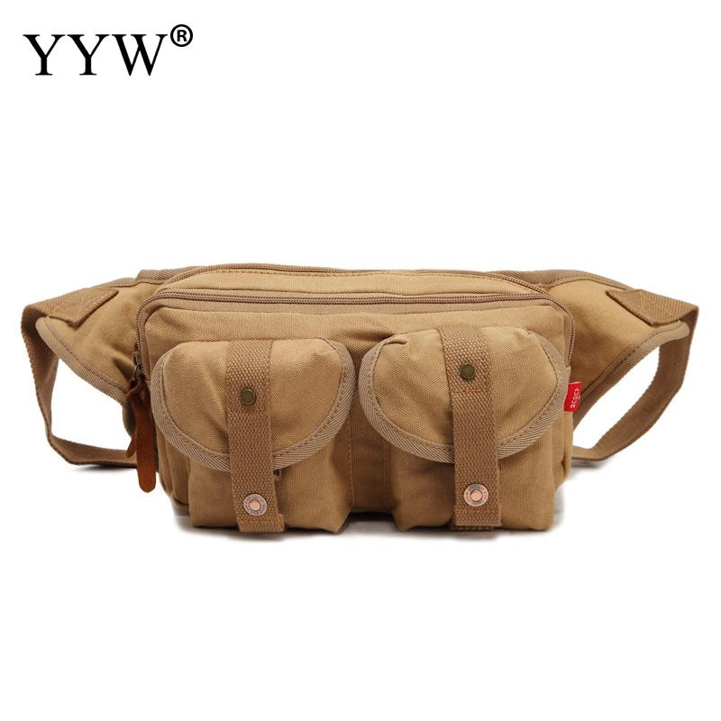Casual Coffer YYW Bags 2