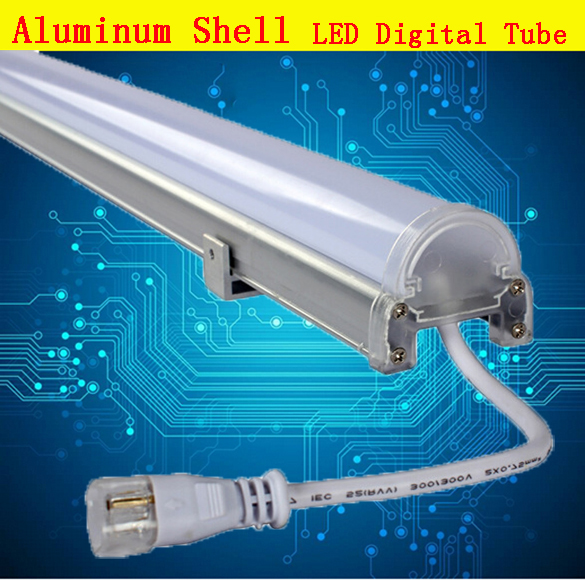 Factory 14w dmx512 led guardrail tube dc12v led outline light factory 14w dmx512 led guardrail tube dc12v led outline light 16pixel led commercial building lights 6pixel tube aluminium shell in led bulbs tubes from aloadofball