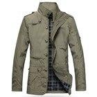 Casual Men s Jacket ...