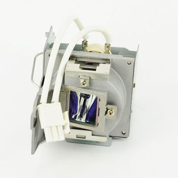 Projector Lamp Bulb 5J.JAD05.001 For BenQ MW824ST with housing