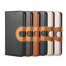 Multi-card Slot Flip Phone Cases Coque Fundas For Huawei Mate10 20 P10 P20 P30 Pro Lite PU Leather Wallet Shell Back Cover