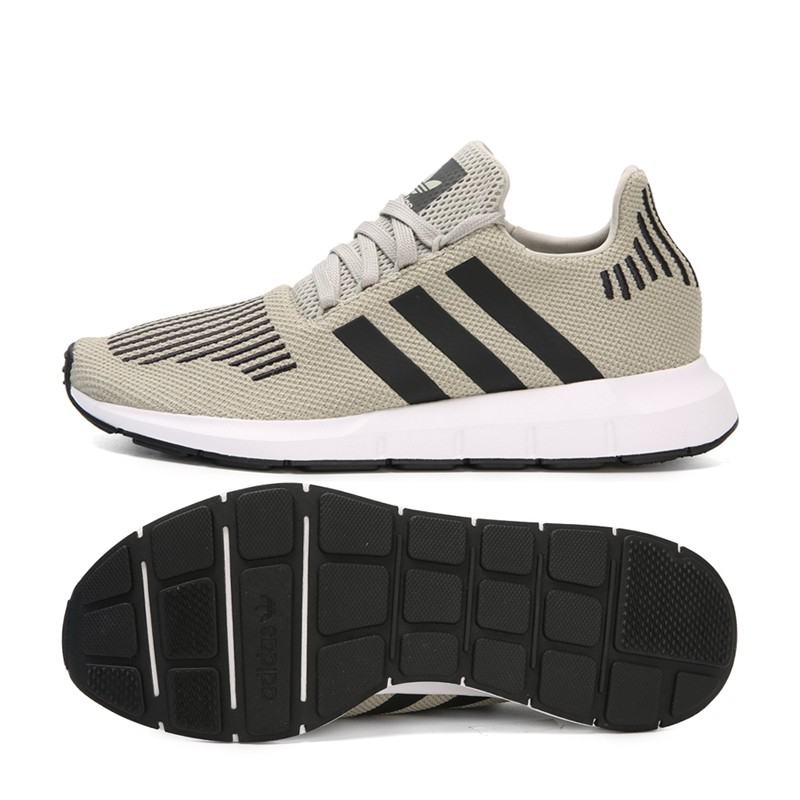 0a8bd7ffdcfe Original New Arrival 2017 Adidas Originals SWIFT Men s Skateboarding Shoes  Sneakers-in Skateboarding from Sports   Entertainment on Aliexpress.com
