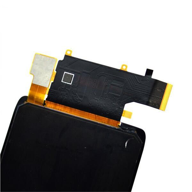New For Motorola Droid Ultra XT1080 Maxx XT1080M LCD Display Touch Screen Digitizer with Bezel Frame Full Assembly ReplacementsNew For Motorola Droid Ultra XT1080 Maxx XT1080M LCD Display Touch Screen Digitizer with Bezel Frame Full Assembly Replacements