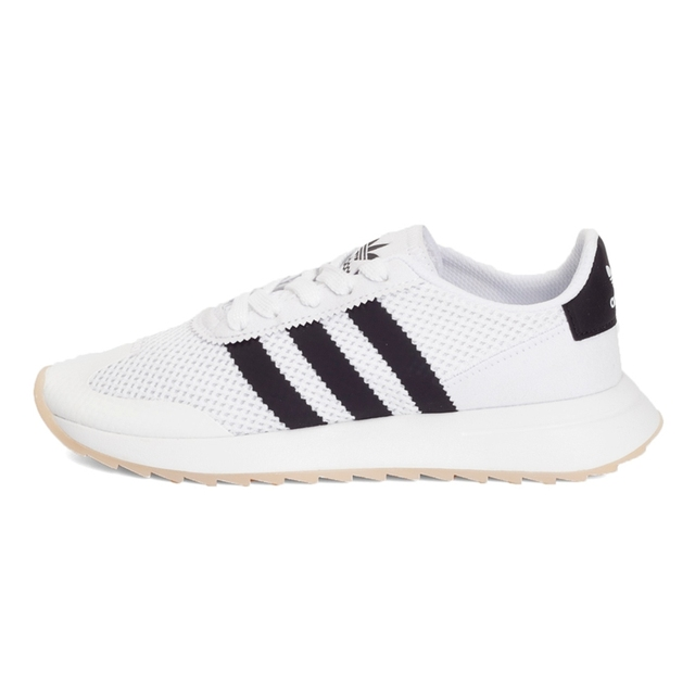 US $88.92 22% OFF|Original New Arrival Adidas Originals FLB W Women's Skateboarding Shoes Sneakers in Skateboarding from Sports & Entertainment on