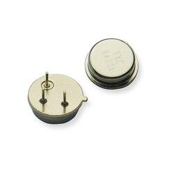 Акустический Настольный резонатор R433A TO39 75K 433,92 МГц 3-контактный пассивный резонатор crystal