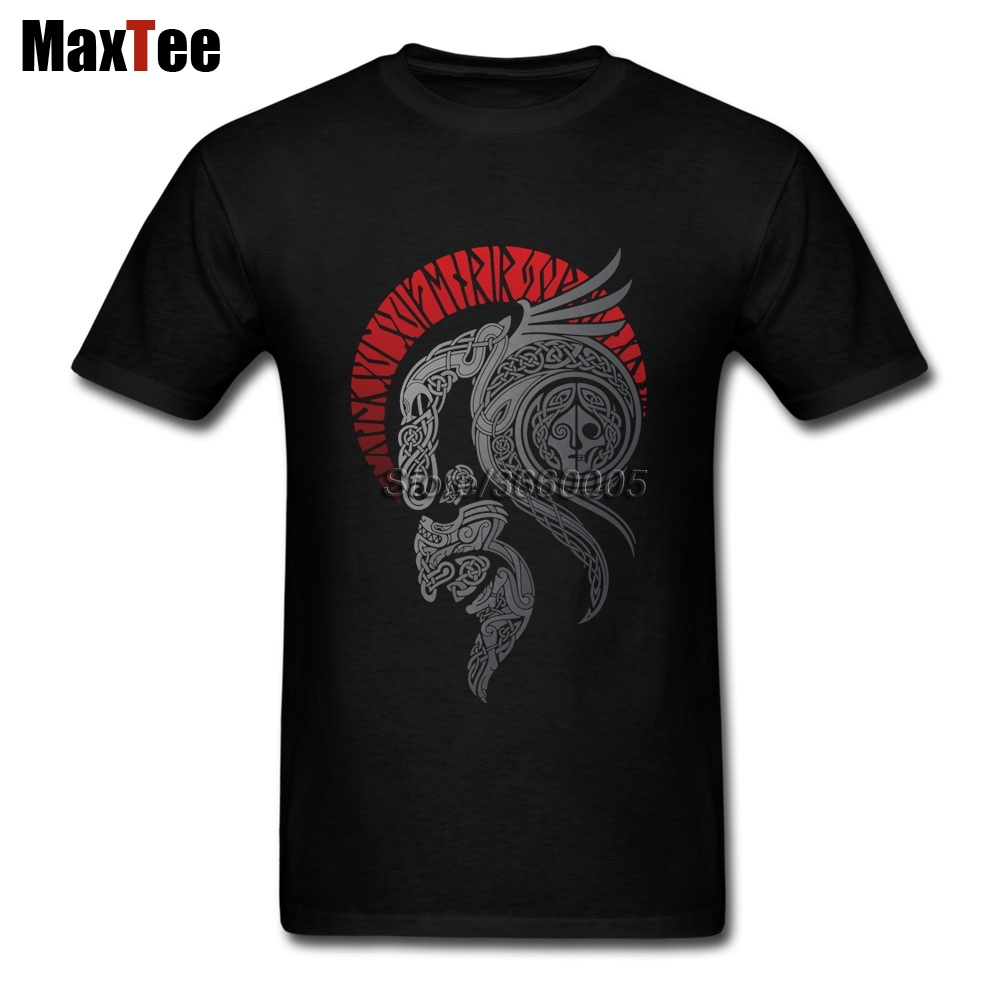 Lokis Kids Tee Shirt Men Mans Top Design Custom Short Sleeve Valentines Big Size Team T-shirts