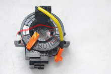 84306-0K051 84306-0K050 843060K050 843060K051 Руль Часовая Пружина для Toyota Hilux/Innova/Fortuner Спиральный Кабель