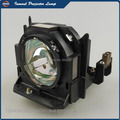 Replacement Projector Lamp ET-LAD60 / ETLAD60 for PANASONIC Projectors