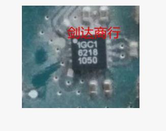 ФОТО 1GC1-6218 1GC16218