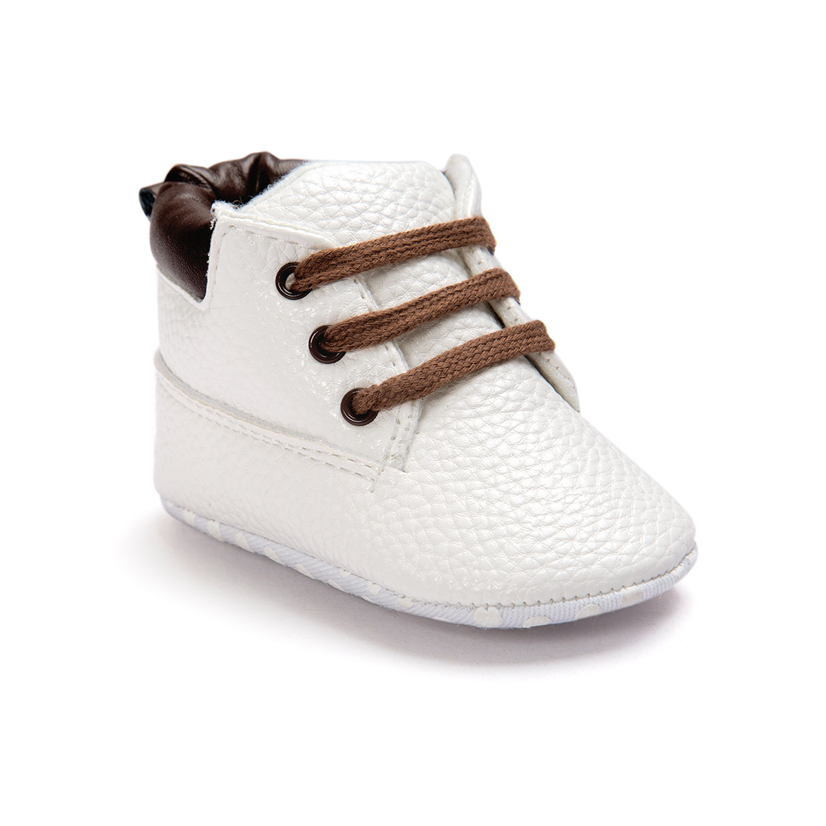 ROMIRUS-Baby-First-Walkers-Baby-Shoes-Soft-Bottom-Fashion-Tassels-Baby-Moccasin-Non-slip-PU-Leather-Prewalkers-Boots-3