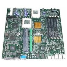 1550 Dual CPU Motherboard 2D484 Refurbished