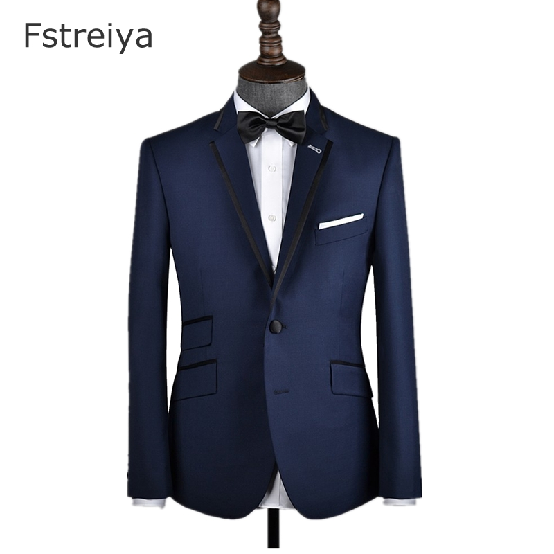 Custom Made Men Lapel Wool Suit Customized Kingsman Christmas Terno Slim Fit Suit With Pants Costume Homme Men Wedding Clothes