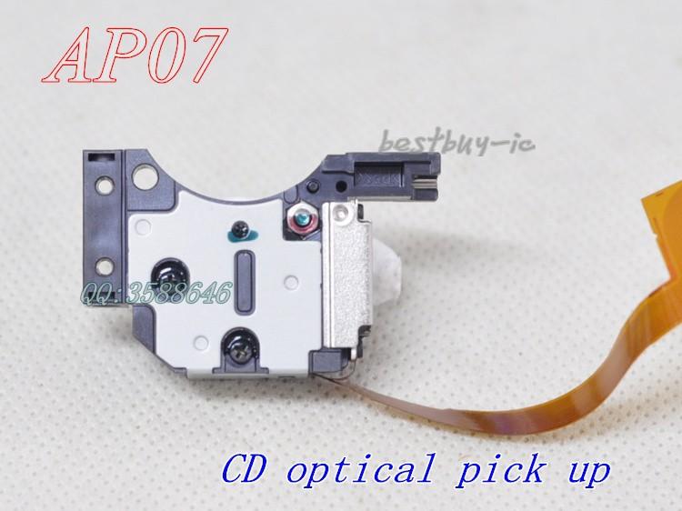 AP07 (6)