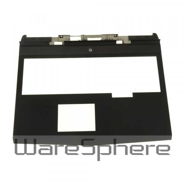 Efficient New Original For Dell Alienware 17 R4 Palmrest Top Cover Upper Case Lid Housing 0k3y92 K3y92 Black