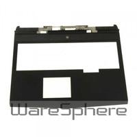 New Original for Dell Alienware 17 R4 Laptop Palmrest Top Cover Upper Case Lid Housing 0K3Y92 K3Y92 Black