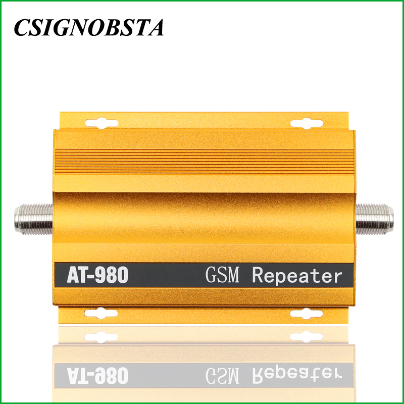 Hot Selling GSM Booster 900MHz High Quality GSM900 Signal Amplifier For Mobile Phone 2G Repeater For Home Amplifier On Promotion