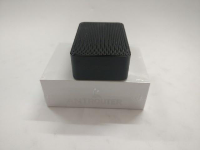 Ant Router R1-LTC miner 1.29MH/s 2.4G wireless router BM1485 ASIC chip Bitmain for LTC mining 4
