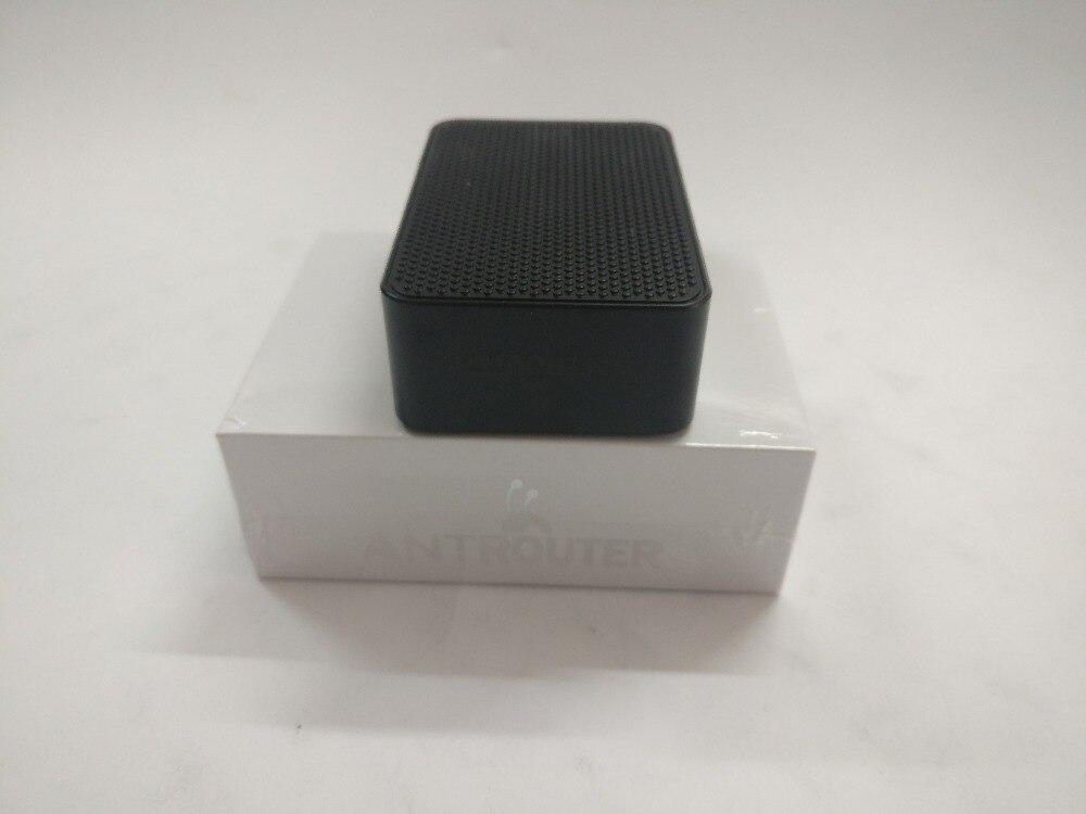 Ant маршрутизатор R1-LTC miner 1.29MH/s, а также 2,4G беспроводной маршрутизатор имеет BM1485 ASIC чип оригинальный Bitmain для майнинга LTC