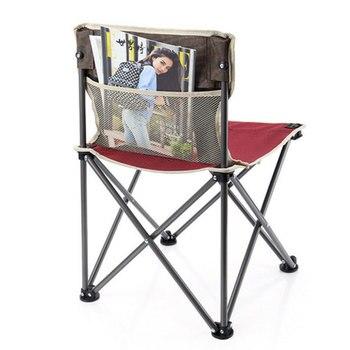 Портативный Открытый Кемпинг барбекю Сверхлегкий раскладной стол со стульями набор для дома столовой кемпинга Пикника Туризма путешестви...